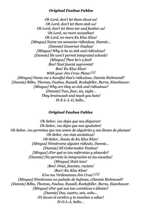 Original Faubus Fables_2